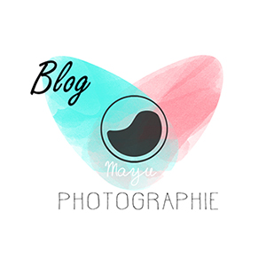 Blog de Mayu Photographie